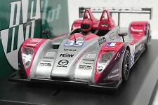 AVANT 50213 PESCAROLO BARCELONA 2009 #35 NEW 1/32 SLOT CAR