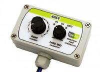 Extend2wash Spring V11 water fed pole window cleaning analogue pump controller.