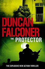 The Protector, Duncan Falconer