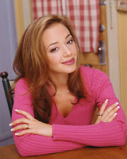 Remini, Leah [King of Queens] (3484) 8x10 Photo