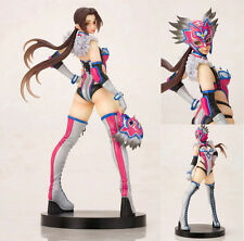 Bishoujo Statue - Tekken Tag Tournament 2 - Jaycee NEW IN BOX