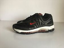 Vintage Nike Air Max 9 44 Supreme 95 96 98 TN plus Tailwind TL 97 2.5