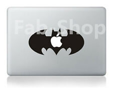 "Cool Bat* Vinyl Decal Skin Sticker for Macbook Air/Pro/Pro Retina 11""13""15"""