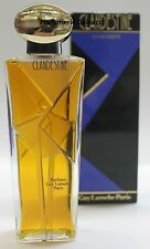 GUY LAROCHE CLANDESTINE EDT - 50 ml