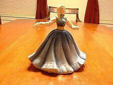 "Vintage Royal Doulton HN 2392 Figurine Entitled "" Jennifer """