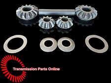 M32 / M20 6 Speed Gearbox Differential Planet Gears