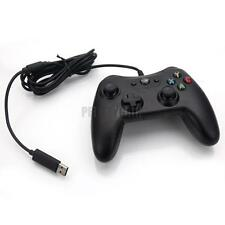 Brand New USB Wired Remote Game Controller For Microsoft Xbox One