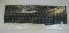 HP TFT7600 G2 US Int Keyboard MP-04513US-6985L 406486-001 90 DayWarranty