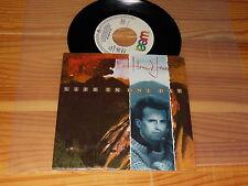 HOWARD JONES - LIFE IN ONE DAY / GERMANY VINYL 7'' SINGLE 1985 MINT-