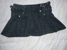 Mini jupe PEPE JEANS Taille S