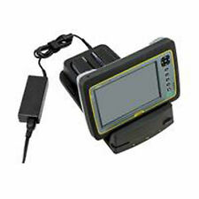 Trimble Yuma 2 Office Dock / Cradle, Docking / Charging Station, Charger