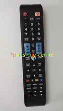 Remote Control For Samsung UN50H6203AFXZA UN55HU6830F UN58H5202AF LED HDTV 3D TV