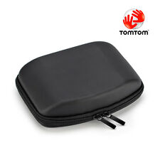 "Sat Nav GPS Anti-Shock Hard Case Cover For 5"" TomTom Go 51 510 500 Start 50 52"