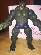 marvel select abomination Hulk Action Figure