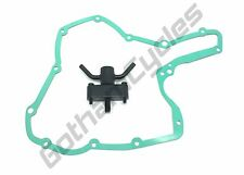 Ducati Engine Motor Alternator Stator Left Side Cover Gasket Seal & Pulling Tool