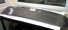 Saab 9-3 93 Spoiler De Techo Superior Kit De 2006 - 2010 93185697 5 puertas CC:279 raíces
