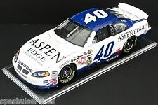 NIB 2004 Sterling Marlin 40 Coors Light/Aspen Edge 1:24 Action Intrepid 1/2472
