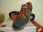 New! Mens New Balance 495 Running Sneakers Shoes  - Wide 4E - limited sizes