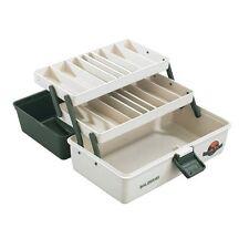 Balzer Tackle Mate Systems Gerätekasten Angelkoffer Zubehörbox Angel Box