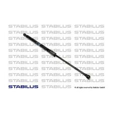 STABILUS  Gasfeder, Koffer-/Laderaum //  LIFT-O-MAT®   zb MITSUBISHI COLT CZC C