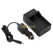 KLIC-8000 Battery Charger for Kodak EasyShare Z612 Z710 Z700 Z740 Z650 Zoom
