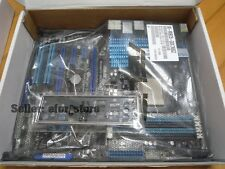 Asus M4A89TD PRO/USB3 Socket AM3 MotherBoard AMD 890FX - BRAND NEW
