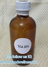 20% TCA Skin Peel 60ml