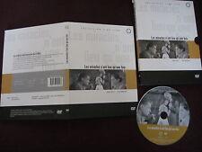 Les miracles n'ont lieu qu'une fois de Yves Allégret (Jean Marais), DVD, Drame
