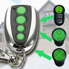 Compatible Garage Door Gate Remote Control FOR Merlin M832 M842 M844 230T 430R