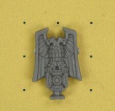 Warhammer 40K marines espaciales Sternguard escuadrón icono