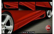 Schweller Seitenschweller Alfa Romeo 156 AF Design