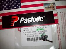 """Genuine"" Paslode Part # 900720  FOLLOWER CORE IM250A/F16"