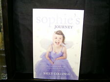 Sophie's Journey - Sally Collings - SC