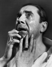 Bela Lugosi UNSIGNED photo - D606 - Iconic horror film actor
