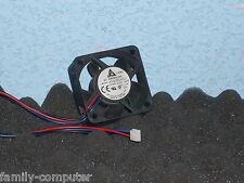 XEROX  FAN  DELTA  AFB0524HD  DC24V //  Gebraucht