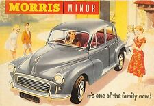 BF39736 morris minor first brithis car  car voiture oldtimer