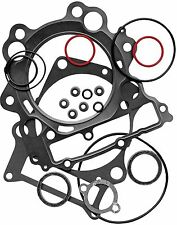 QuadBoss - 810853 - Top End Gasket Set for CAN-AM DS650 00-07