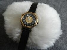 Jubilee 17 Jewels Wind Up Ladies Vintage Watch