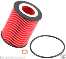 PS-7007 K&N SPORTS PERFORMANCE OIL FILTER FOR BMW E46 320/323/325/328/330