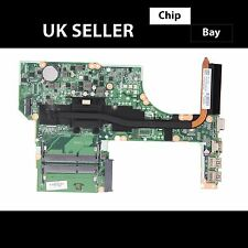 HP 455 G3 ordinateur portable carte mère AMD 828431-001 DAX73AMB6E1