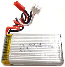 US 7.4V  1500mAh   Li-Po Battery Spare Parts  for Wltoys V913  RC Quadcopter