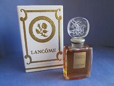 Magie Lancome Paris 1/2 oz Vintage Pure Perfume in Box Made in France VERY RARE