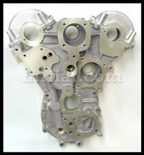 Ferrari 250 Magnesium Timing Cover New