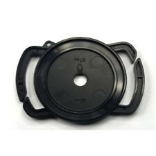 Lens Cap Buckle Strap Holder for Digital Camera 52mm 58mm 67mm