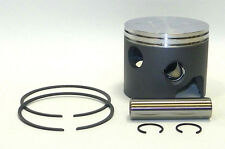 "WSM Mercury 75-115 Hp Top Guided Piston Kit Bore 3.375"" -777-815965A4,"
