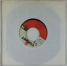 "7"" Single - Roland W. - Monja / Cindy Jane - s610 - washed & cleaned"