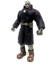 """Resident evil monsieur x NEMESIS xbox ps4 jouet horreur jeu vidéo 6"""" monster figure"""