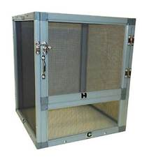 Chameleon Screen Cage DIY CAGES SC-mini- GLOBAL SHIPPING AVAILABLE! NEW!