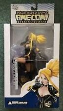 Dc Direct Ame-Comi Heroine series Black Canary