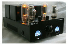Shuguang SG-845 Vacuum Tube Integrated Amplifier 300B 845 Class A Brand New